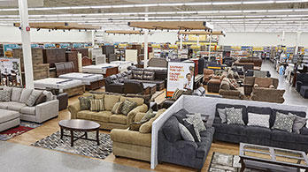Visit the Big Lots in Beaumont, TX, Located on 15 Eastex Fwy