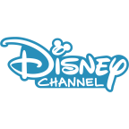 Disney Channel HD (Pacific) (DISWD) Modesto