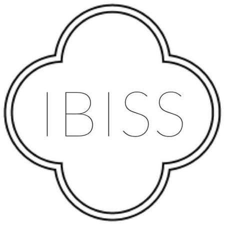 Check out Ibiss Boutique in Willow Glenn