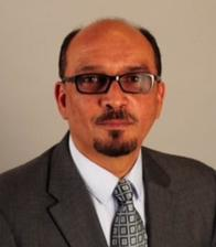 Hisham Jubran Agent Profile Photo