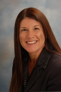 Guild Mortage Longmont Branch Manager - Michelle Alarcon
