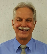 Stan R. Borawski Agent Profile Photo