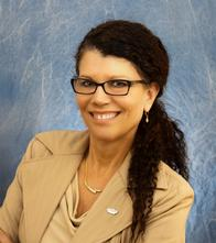 Photo of Farmers Insurance - Kim Puskar