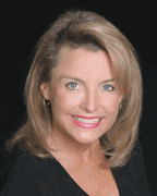 Kristi Troutman Ayres, Insurance Agent