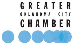 Member of the Greater Oklahoma City Chamber