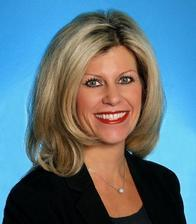 Debbie Gault Agent Profile Photo