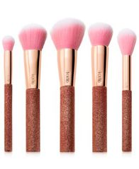 Image of Tarte 5-Pc. Goal-Getters Contour Brush Set