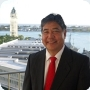 Photo of Andrew Nomura - Morgan Stanley