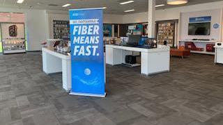 AT&T Store - Hixson - Hixson, TN