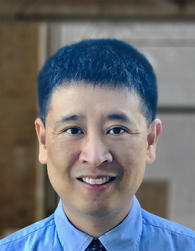 Chiu Kui Loan officer headshot