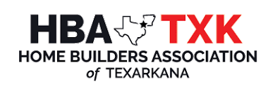Home Builders Association of Texarkana