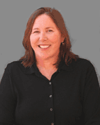 Karyn N Hollenbaugh, Insurance Agent