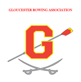Gloucester Rowing Association