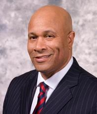 Brian Beard Sr Agent Profile Photo