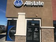Tom-Prince-Allstate-Insurance-Las-Vegas-NV-Eastern-auto-home-life-car-agent-agency-commercial-business-homeowner