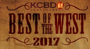 BEST OF THE WEST 2017