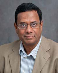 Mir F. Shuttari, MD