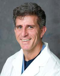 Nathan T. Rudman, MD