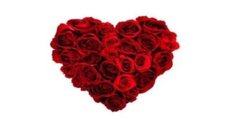 The Monica Serrano Insurance Agency wishes you a Happy Valentines Day!