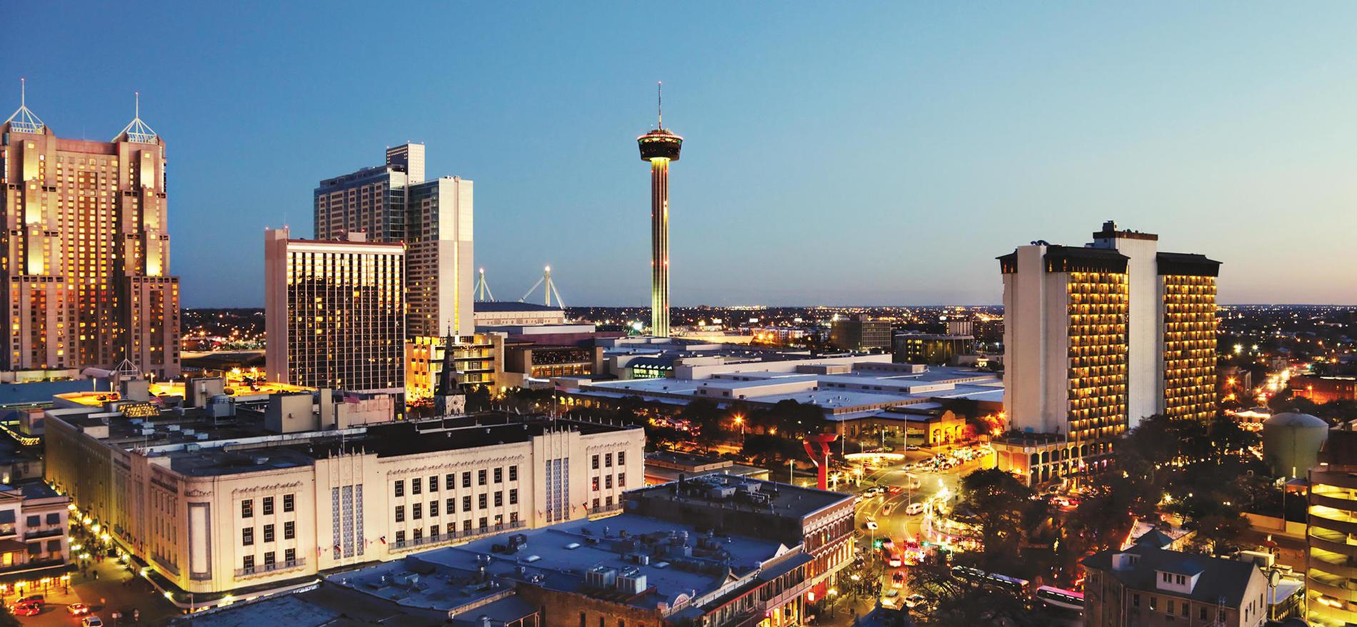 foto de THE DINGA/HOLLINGSWORTH GROUP   Amarillo, TX   Morgan Stanley ...