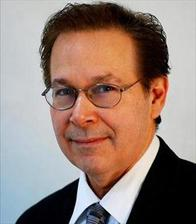 Gary Schwartz Agent Profile Photo