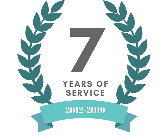 Ravi Reddy - Celebrating 7 Years as an Allstate Agency