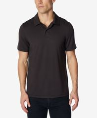 Image of 32 Degrees Techno Mesh Men's Polo