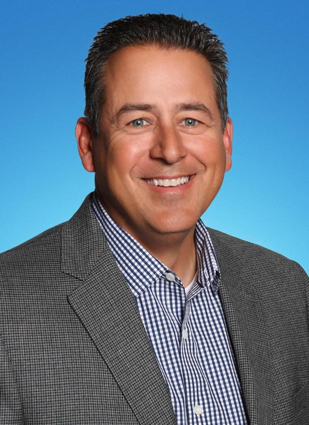 Allstate Insurance Agent Jeff Cook
