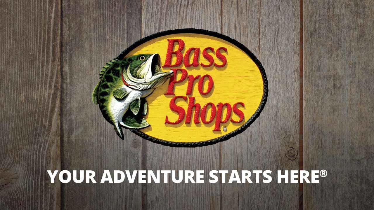 Bass Pro Shops | 8181 Concord Mills Blvd Concord, NC