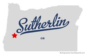 Sutherlin School Board