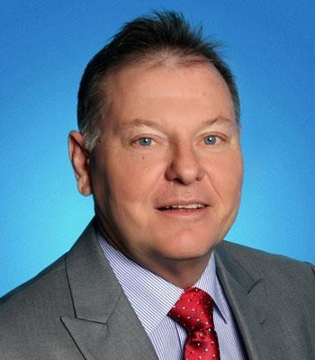 Kevin Schuman Agent Profile Photo
