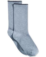 Image of HUE® Women's Jean Socks