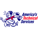 ATS - America's Technical Services, Inc.