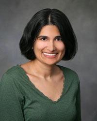 Mita Gupta, MD