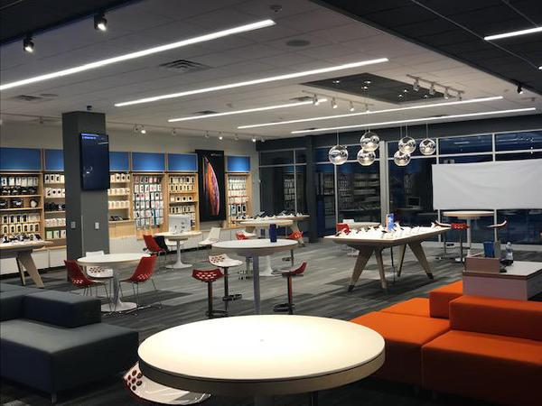 AT&T Store - Cherry Hill - Cherry Hill, NJ