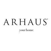 arhaus palm beach gardens. Arhaus Palm Beach Gardens