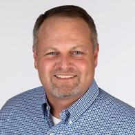 Guild Mortage Tomball Sales Manager - Jeff Anderson