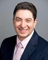Miguel A. Prieto, MD