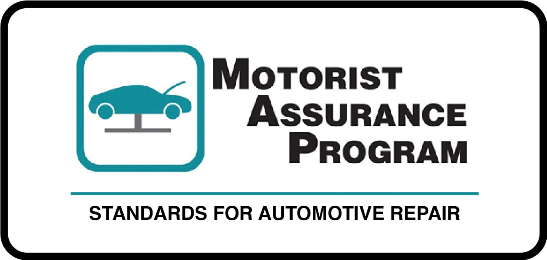 Motorist Assurance Program (MAP)