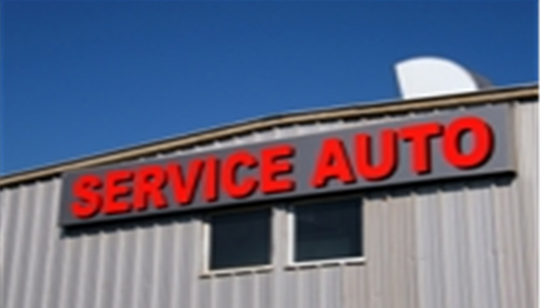 We are very competitive in auto shop liability insurance!
