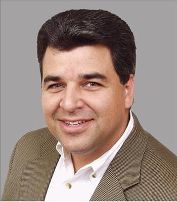 Photo of Xavier Pena