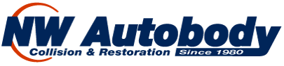 NW Autobody Collision & Restoration