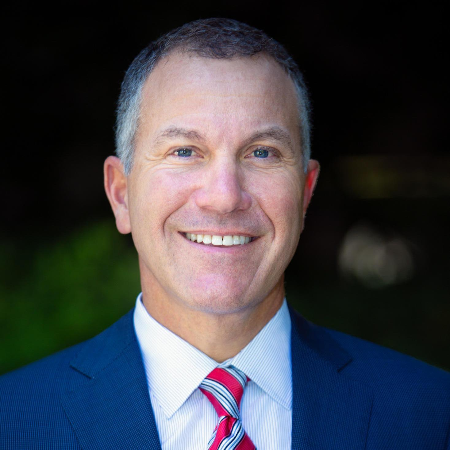 The Premier Group | Atlanta, GA | Morgan Stanley Private