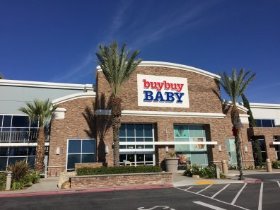 Shop Baby Strollers And Car Seats In Rancho Cucamonga CA Buybuy