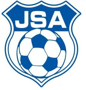 Jacksonville Soccer Association