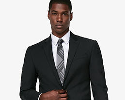 express-mens-classic-fit-suits