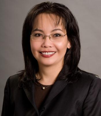 Photo of Trang Nguyen