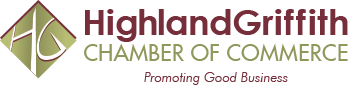 Highland-Griffith Chamber of Commerce