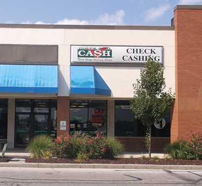 Ace cash advance denver photo 1