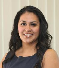 Ana Galaviz Agent Profile Photo